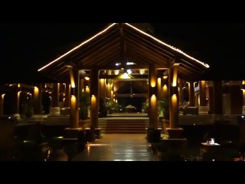 Xxx Mp4 Tour Of The Aureum Palace Resort In Bagan Myanmar Night Time 3gp Sex