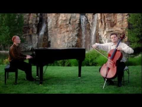 Bring Him Home from Les Misérables The Piano Guys