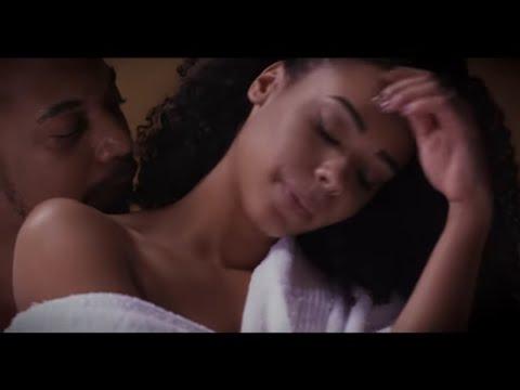 Xxx Mp4 Djay Daya Feat Foxy Dana Bite Da Pillow Girl Djay Daya Prod 3gp Sex