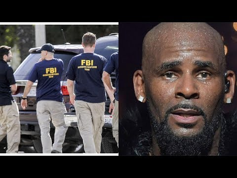 Xxx Mp4 BREAKING Police In Possesion Of New R Kelly Video Tape With A Young Buck 3gp Sex