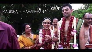 The Dream Wedding: {Manisha+ Mahadevan} Tamarind Tree, Bangalore : Creative Chisel