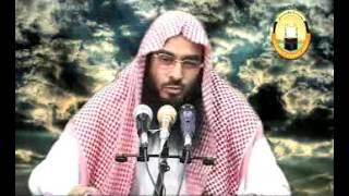 Bangla waz Namaz Tagkarir Bidan [Part-01] By Sheikh Motiur Rahman Madani