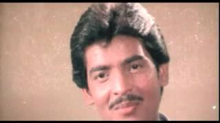 Kusume Rumal Full Nepali Movie