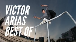 Victor Arias Best of | Valo (HD)