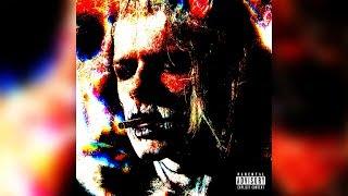 """Bobby Burns - """"Good(bi)"""" Full Album"""