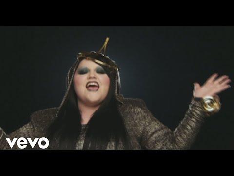 Xxx Mp4 Gossip Heavy Cross Video 3gp Sex