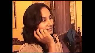 keeral  Tamil Movie Pottuvil Sri Lanka