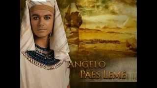 Joseph from Egypt - Teaser