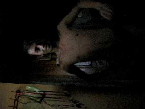 Xxx Mp4 Digos City Scandal Nude Video 3gp Sex