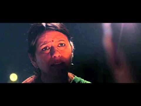 চিন্তিত স্ত্রীরা (Worried Wives – Bengali)