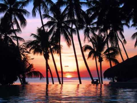 Mi Tierra El Jefrey República Dominicana