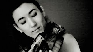 Susanna Yoko Henkel: