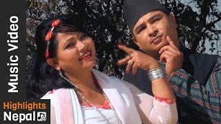 Sula Sula  | New Nepali Bhasha Song 2017/2073 | Ravi Bhemi | Sunita Rajbhandari Junu