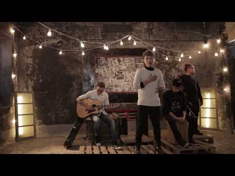 Xxx Mp4 Ba Kể Con Nghe Acoustic Cover Bập Bênh Team 3gp Sex