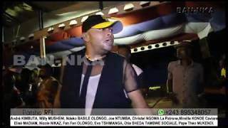 WENGE BCBG BOTALA BA EXTRAIT YA BALLE DE MATCH DE JB MPIANA