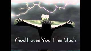 Black Gospel Songs Mama Used To Sing