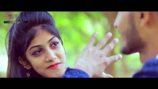 Habib Wahid New Song 2018   Tokhon Tumi   Habib Wahid   Fulll Music Video 2018