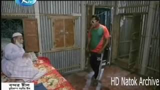 Jomoj 5 funny clip by mosharraf korim