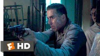 Insidious: The Last Key (2018) - Specs Runs For His Life Scene (3/9) | Movieclips