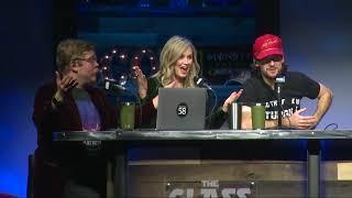 Podcast: GCOE takes on Las Vegas for Champion