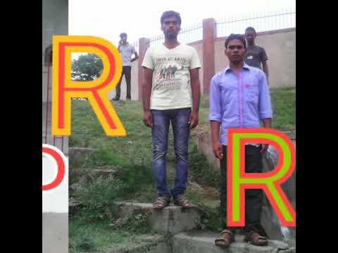 Xxx Mp4 Rajan Kumar From Maharajpur Purnea Bihar 3gp Sex