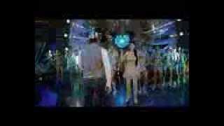 Love Me Love Me   Wanted 2009)  HD  1080p  BluRay  Music Video...AQIB ABBAS