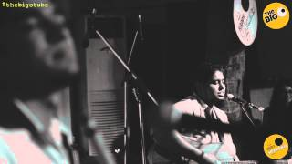 Wake Me Up - Avicii [Cover] | Bryden Lewis & Parth Chandiramani