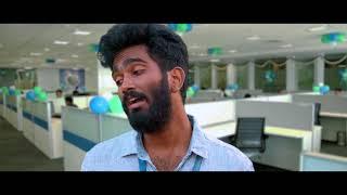 Highway Kaadhali -For SINGLE BOYS- Latest Tamil Short Film  (2017) - By Kamal Prakash