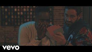 Black M - Tout ce qu'il faut (Clip officiel) ft. Gradur, Alonzo, Abou Debeing