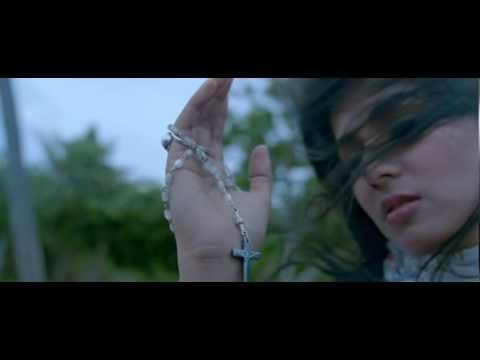 Xxx Mp4 Bulbulliya 3G Movie HD Mp4 Song 3gp Sex
