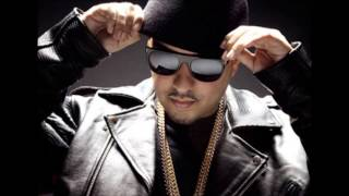 Paranoid (Feat. Young Cash) - French Montana (Excuse My French Deluxe Album/CDQ)