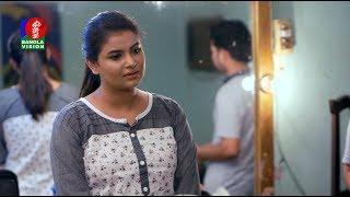 Cinematic   Part-25   Afran Nisho   Aparna   Moushumi Hamid   Bangla New Natok 2018   Full HD