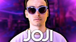 Filthy Frank Becoming Joji