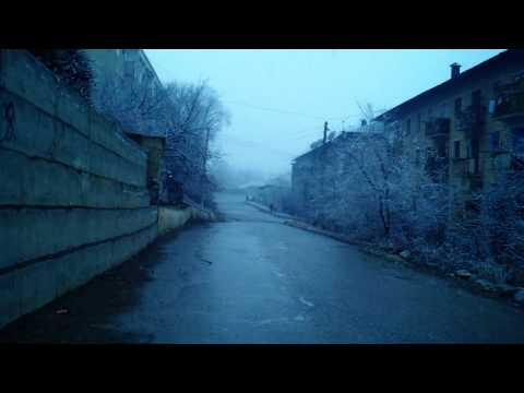 Xxx Mp4 Empty Street Video Background Royalty Free Footage 3gp Sex