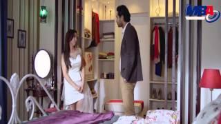 Episode 15 - Halet Eshk Series / الحلقة الخامسة عشر - مسلسل حالة عشق