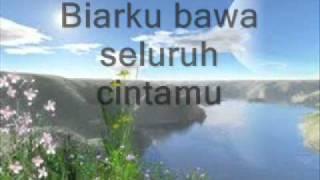 Khatimah Cinta-Six Sense.wmv