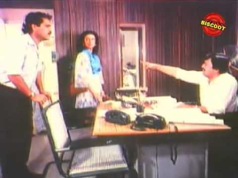 Xxx Mp4 Ganesha Subramanya ಗಣೇಶ ಸುಬ್ರಮಣ್ಯ Kannada Comedy Film Ananthnag Kannada Movies Full 3gp Sex