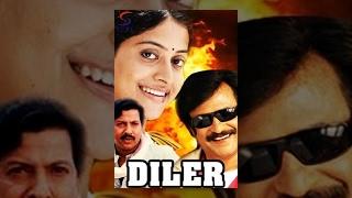 Diler