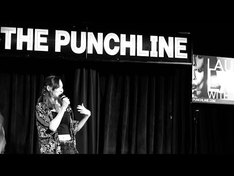 Xxx Mp4 Lauren Reilly Stand Up Comedy Friends Drugs And Sex Bots 3gp Sex