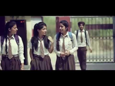 Xxx Mp4 Tu Pyar Hai Kisi Aur Ka Heart Touching 😢 School Love Story 3gp Sex