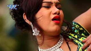 देवर भाभी का सबसे मजेदार गीत 2017 - देवरा भोरे भोरे कोड़े - Bhojpuri Hit Songs 2017