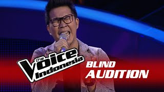"Michel Benhard ""Writing's On The Wall"" 