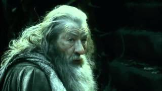 Nightwish - End of All Hope - Music Video