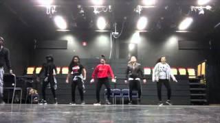Eugy X Mr. Eazi - Dance For Me