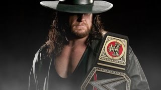 10 Bold WWE Predictions For 2017