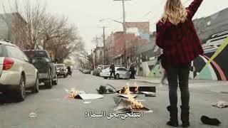 فيلم Bushwick اكشن مترجم كامل 2017