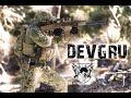 Download Video DEVGRU | Seal Team 6 3GP MP4 FLV
