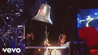 AC/DC - Hells Bells (from No Bull)