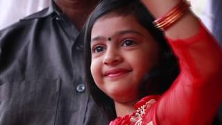 Namitha pramod & Akshara kishor shooting location | നമിത പ്രമോദും അക്ഷര കിഷോറും ഷൂട്ടിംഗ് ലൊക്കേഷനിൽ