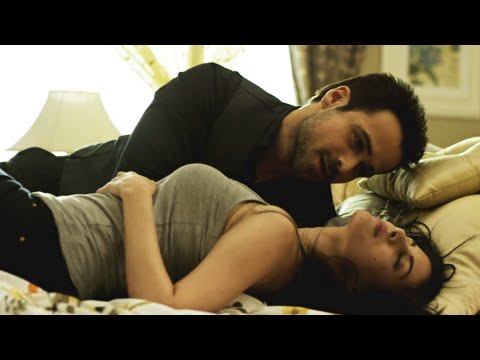 Xxx Mp4 Emraan Hashmi Amyra Dastur Sex In Mr X Title Song 3gp Sex